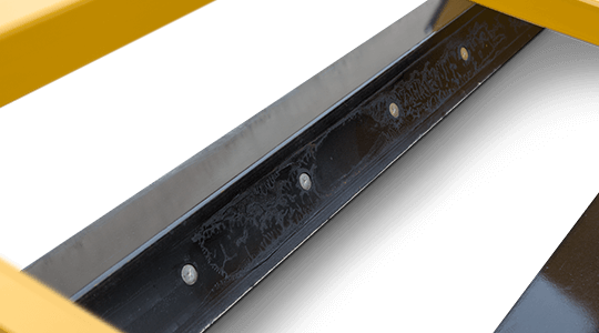 Reversible Hardened Cutting Edges Feature Image